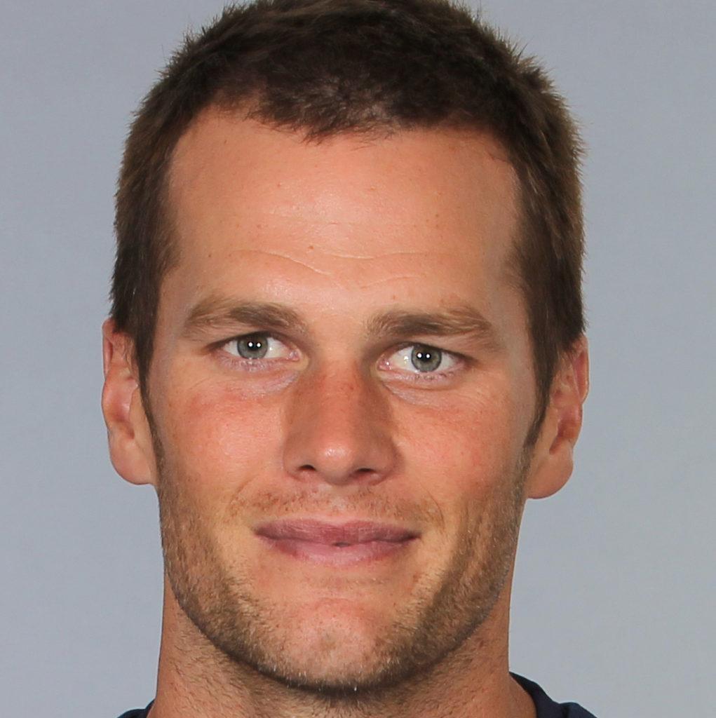 Tom Brady generosity